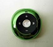 MP3 аудио плеер, копия Samsung YP-S2