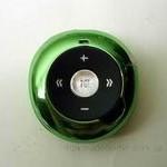 "MP3 аудио плеер, копия MP3 плеера Samsung YP-S2 ""поющий камень"""