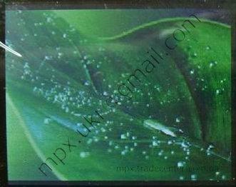 Раздел меню Photos (Картинки) в копии ipod нано поколения 5.