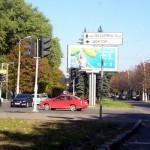 Смешные и абсурдные дорожные знаки