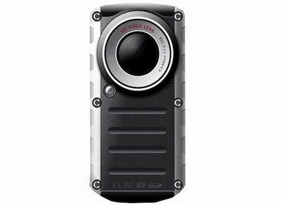 Миникамера Vivitar 690 HD