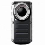 Видеокамера Vivitar 690 HD – настоящая киностудия у Вас в кармане