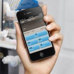 Сервис мобильных платежей Square «покорит» Китай