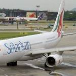Аэропорт Шри-Ланка, Коломбо. Как добраться из аэропорта Шри-Ланка.