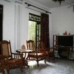 Аренда жилья, виллы на Шри-Ланке.