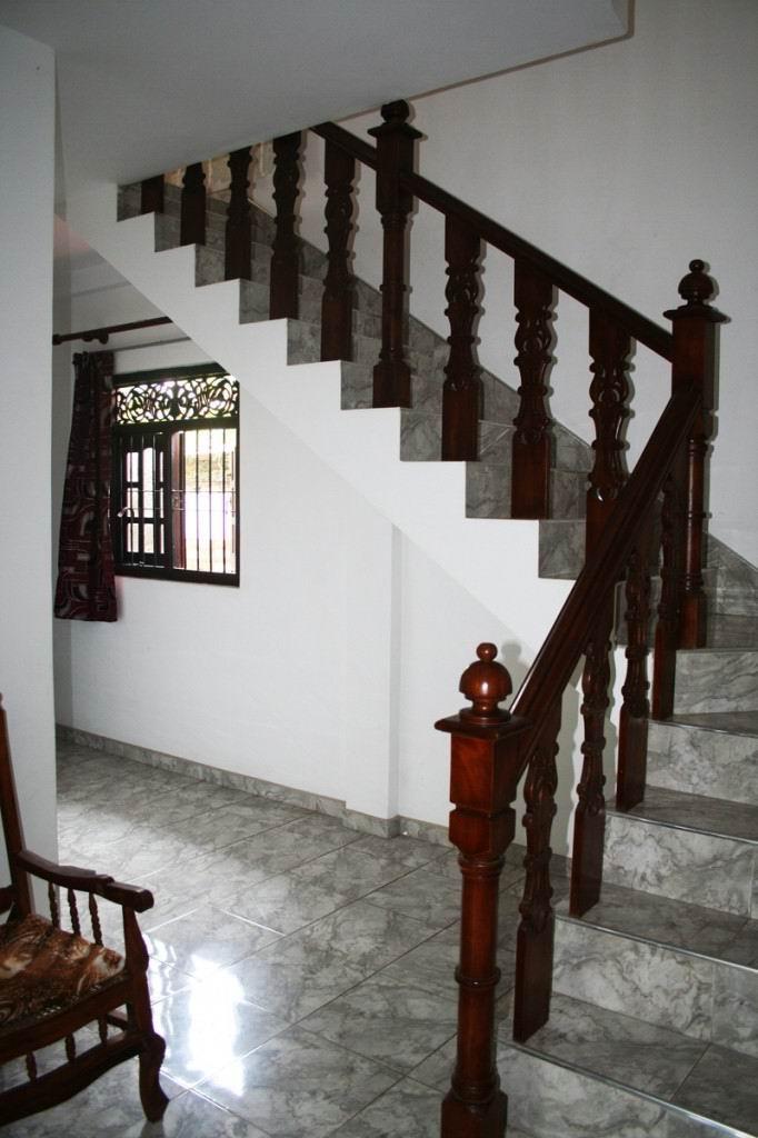 Снять жилье на Шри-Ланке.