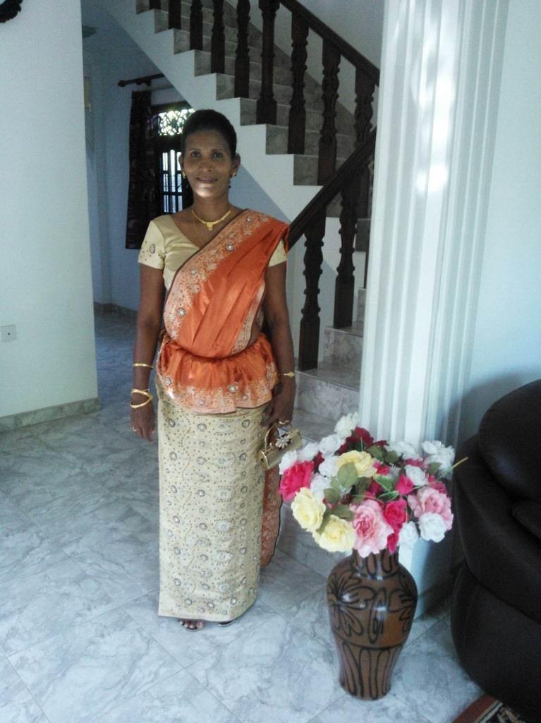 Аренда жилья от собственников Шри-Ланка.
