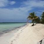 Куба. Экскурсия из Варадеро. Остров Кайо Бланко.