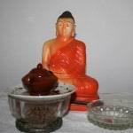 Похороны в Шри-Ланке и как хоронили нашего соседа. Погребение по буддийским традициям.