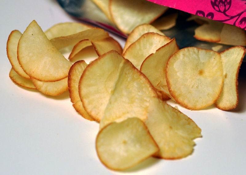 cassava-chips-yuca-chips-cl