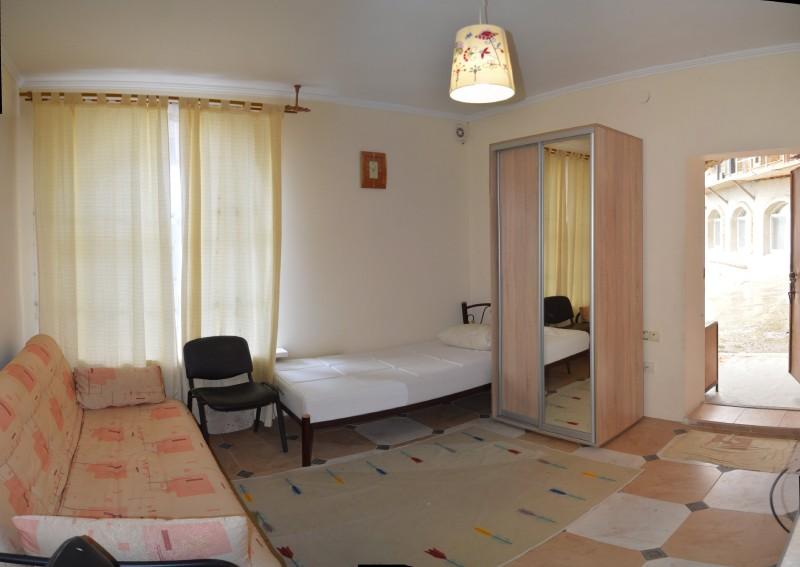 Фото другой комнаты
